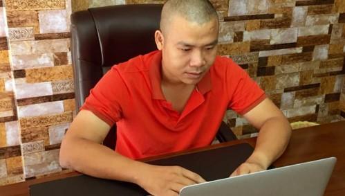 Minh-Tuan-Mobile-2-e1447124571143