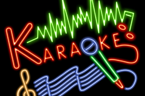 quan_karaoke