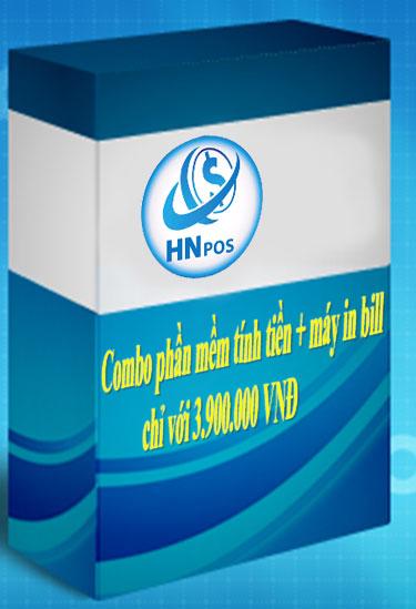 HNPOS