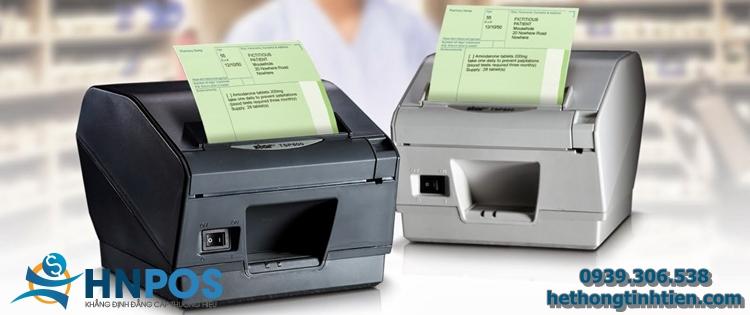 giấy in hóa đơn
