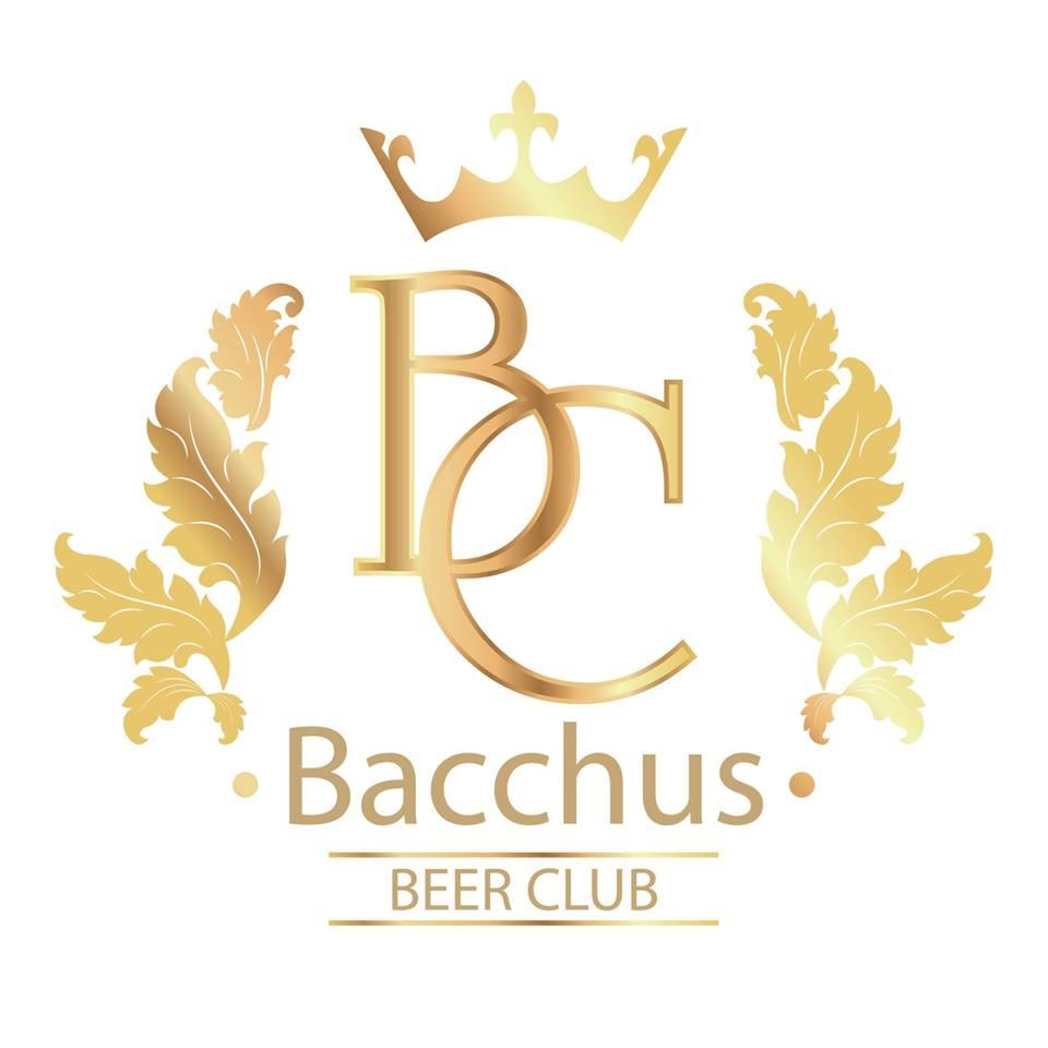 Bacchus BeerClub